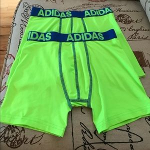 Adidas Boys Underwear